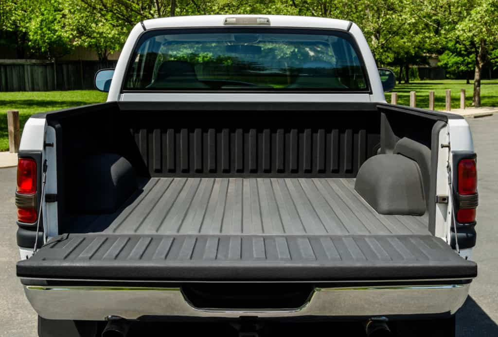 Truck Bedliner Paint for Van Exterior Paint Job