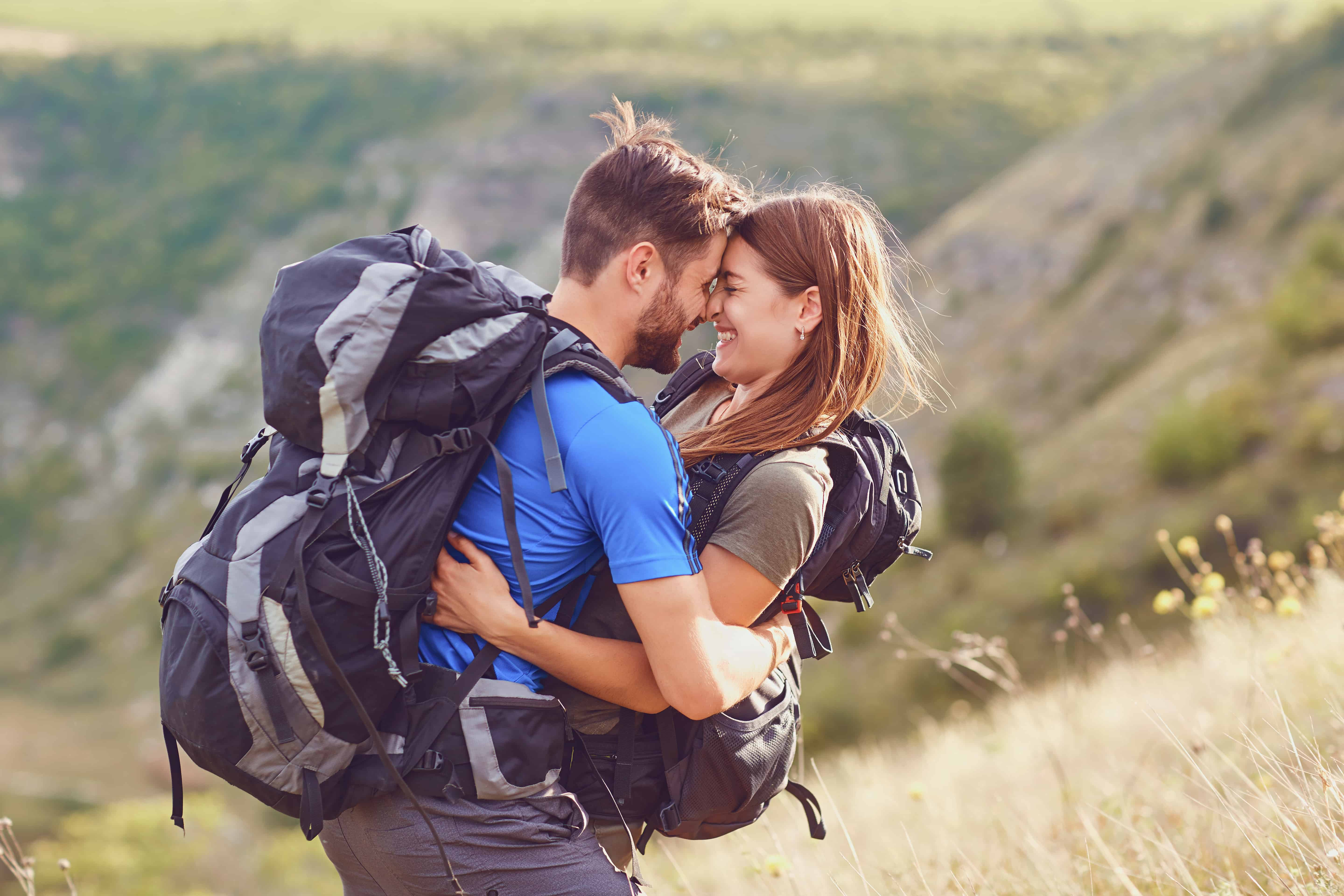 Hiking & Camping Gift Ideas for HER